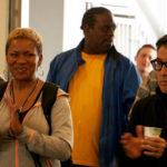 New affordable housing promises new neighborhood jobs